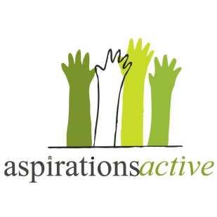 aspirations-logo-72