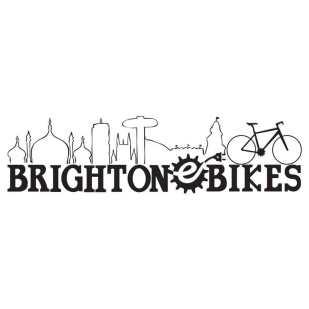 brighton-e-bike2-72