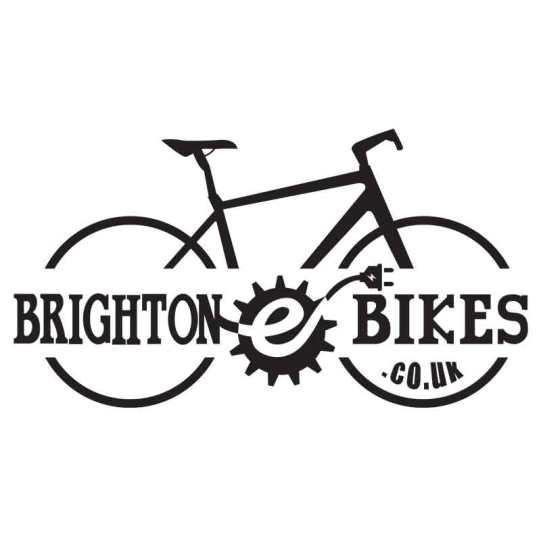 brighton-e-bikes-72