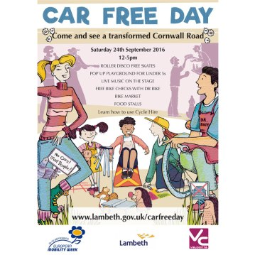 car-free-day-72