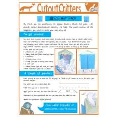 Cut-out-Critters-pack-72