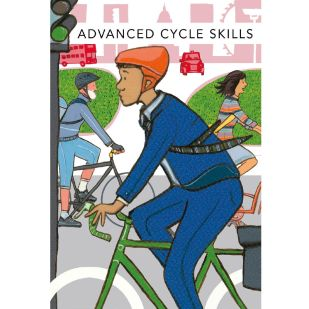 Cycle training for web5