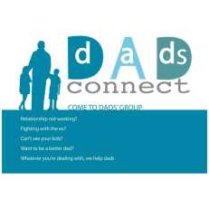Dads-connect-group-72