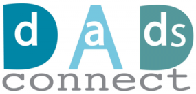 dads-connect