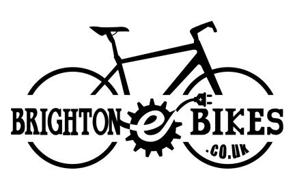 darren-logo-bike