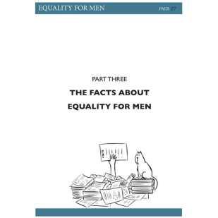 Equality-for-Men-72-pg-27