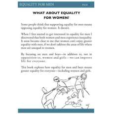 Equality-for-Men-Book-72-pg-5