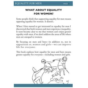 Equality-for-Men-Book-72-pg-5