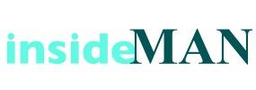 Logo for Inside Man