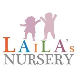 LAilas-nursery-72