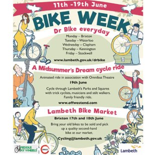 Lambeth-advert-bike-week-72
