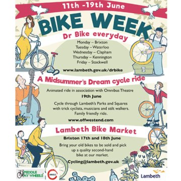 Lambeth-advert-bike-week-72