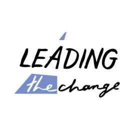 leading-the-change-72