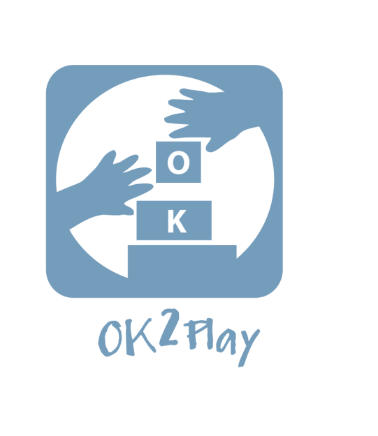 ok2play-with-text-900