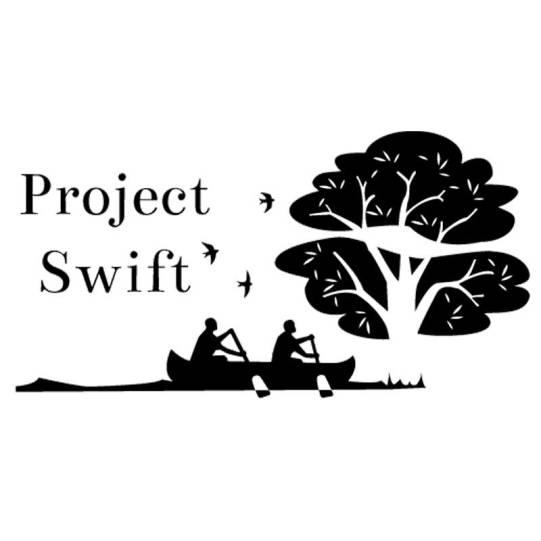 proj-swift-for-web-8000x800