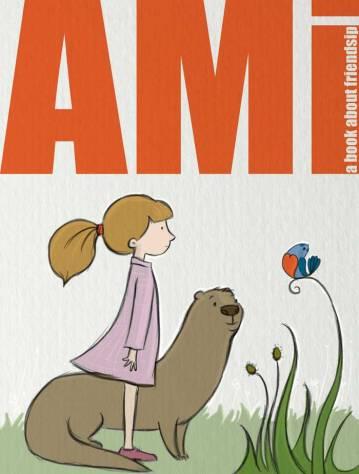 AMI700-med