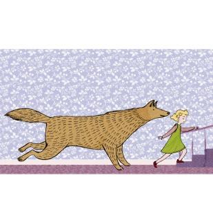 Bid Dog Run 72dpi