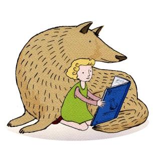 Big Dog book 72dpi