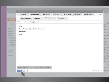 computere-screen