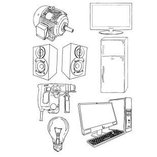 ff-drawings