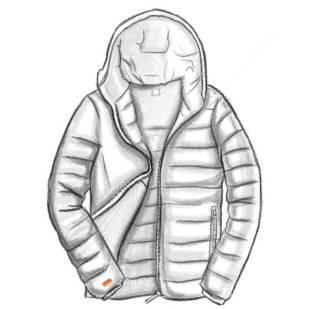 jacket-example-2