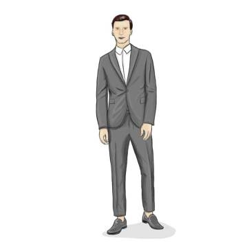 jacket-example-3