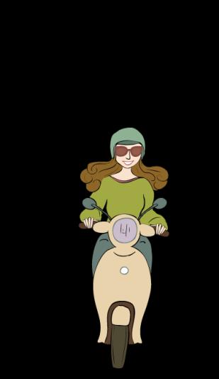 marsha-long-moto-4-site