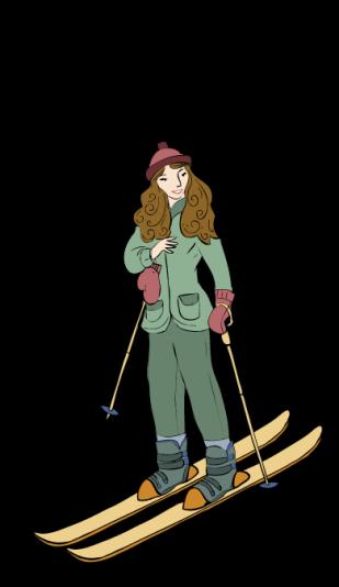marsha-long-ski-4-site-