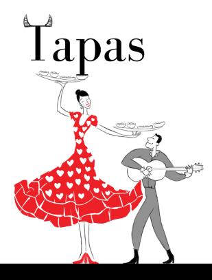 tapas-cover