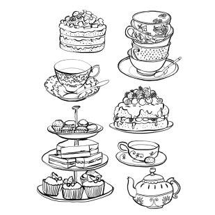 tea-and-cake-72
