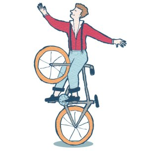 trick-cyclist-72-dpi-for-web