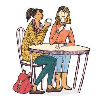woman-coffee-scan-72dpi