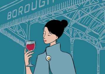 woman-drink-market-700low