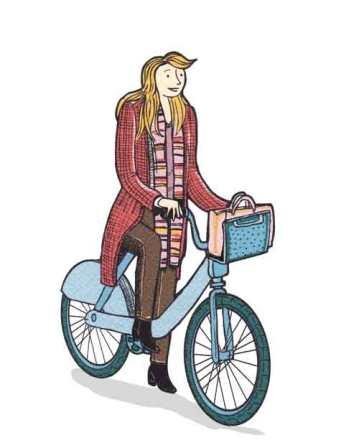 Lambeth council Santander bikes