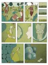 pg-2-fullcolour-70-low