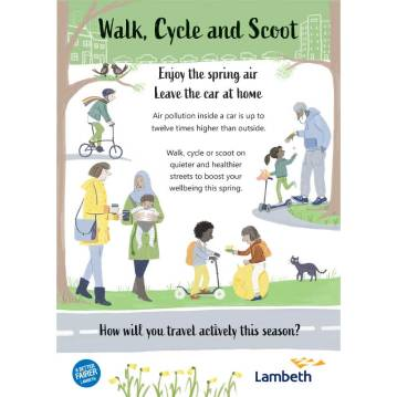 air-quality-campaign-lambeth
